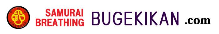 Bugekikan.com